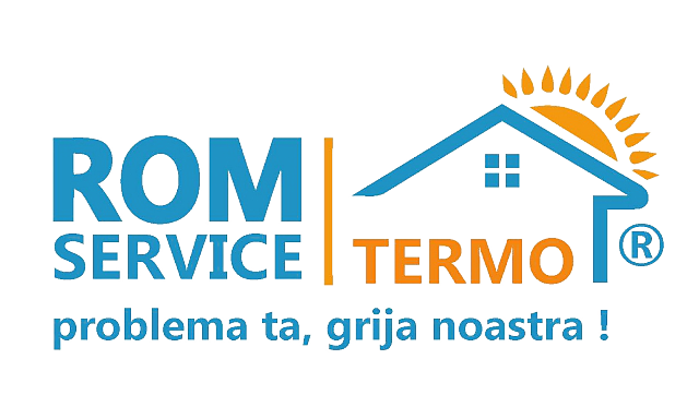 Romservice Termo Solutions